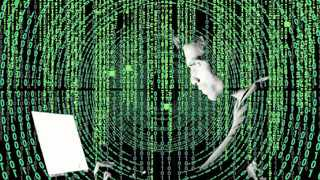 South African information technology experts have warned businesses and consumers to back up their databases and to train employees regarding the risk of cybercrime attacks. Photo: Robinraj Premchand