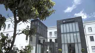 Steinhoff flagged that it had no interest payments until the end of next year. A spokesperson for the company said this would give it a small cash-flow advantage. Photo: Supplied