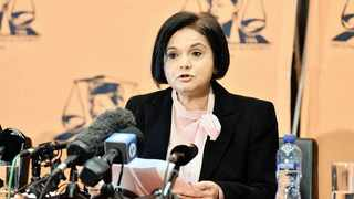 Advocate Shamila Batohi has revived the Anti-Corruption Task Team to help prosecute various cases which became dormant after the collapse of the previous task team in 2010.