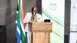 FORMER acting city manager Moeketsi Ntsimane says the influence of some high-profile officials within political circles is rife at Tshwane House.     Thobile Mathonsi  African News Agency (ANA)