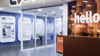 CAPITEC is still the only bank that offers good interest rates on transactional accounts, which can help a user with a minimal balance in their bank account reduce their bank charges even more. Dylan Jacobs African News Agency (ANA)