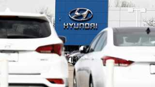 ACCORDING to the Consumer Protection Act, it is the dealership's responsibility to repair or replace the car if it's returned within six months of purchasing it.     David Zalubowski  AP  African News Agency (ANA)