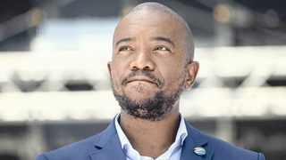 Former DA leader Mmusi Maimane is at the centre of a growing rift in his former party's KZN leadership.