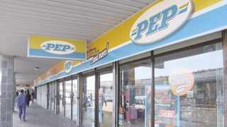 JSE-listed Pepkor is confident about gaining a significant market after the retailer opened 145 new stores across its brands, and increased its retail footprint to 5498 stores in its network. Photo: Supplied