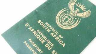 Home Affairs has conceded that it conducted itself delinquently by failing to act on a citizenship application for two years.