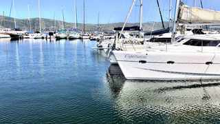 THE GOVERNMENT could tax the wealthy in particular by levying a tax on private jets or boat sales, and a use tax on motorboats, sailboats, jet skis and motorised personal watercraft.     African News Agency (ANA)