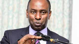 Mosebenzi Zwane is the chairperson of Parliament's portfolio committee on transport. File picture:Simphiwe Mbokazi/African News Agency (ANA)
