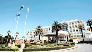 South African hotel and casino operator Sun International reported a 91% jump in adjusted full-year earnings on Monday.  Supplied