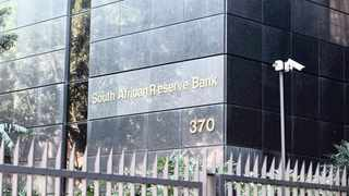 The 25 basis point cut by the SARB in July last year has failed to reach consumers, as the average overdraft rate rose to 10.6% in December, from 10.45% in August. Picture: Bongani Shilubane/African News Agency (ANA)