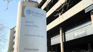 Stakeholders have suggested that the PIC should have its investors take on R250billion of Eskom's debt. Picture: Henk Kruger/ African News Agency (ANA)