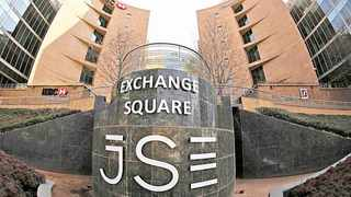 At least 25 percent of companies listed on the Johannesburg Stock Exchange (JSE) had rotated audit firms by the end of April 2020. Photo: African News Agency (ANA) Archives