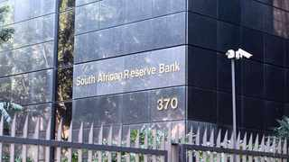 IF INTEREST rates had remained accommodative since Gill Marcus was governor of the Reserve Bank, South Africa's gross domestic product would have been more than R560 billion higher last year, two economists contend.     Bongani Shilubane African News Agency (ANA)