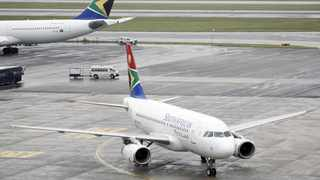 The battle over retrenchments at the South African Airways (SAA) is far from over as the application to interdict retrenchments at SAA will be heard at the Labour Court in Johannesburg today.   Reuters