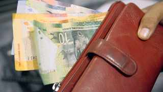 BETWEEN April 25 and May 9, members of the Banking Association of South Africa extended an additional R3.84billion in debt relief to individual customers experiencing financial distress due to the national lockdown. Karen Sandison African News Agency (ANA)