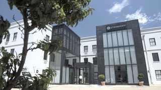 Troubled retailer Steinhoff International widened its losses to €1.84 billion (R35.68bn) for the year to end September 2019. Supplied