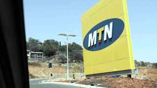 MTN FACES new allegations of helping militant groups in Afghanistan, including paying protection money, in an amended lawsuit filed last week on behalf of hundreds of families of US soldiers.     Simphiwe Mbokazi African News Agency (ANA)