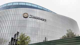 DISCOVERY says it expects a surge in claims relating to the pandemic, and has put aside about R3.3 billion for potential claims and a probable lapse in contracts in future.     Supplied