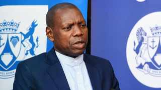 National Health Minister, Dr Zweli Mkhize, is appealing to South Africans to change their behaviour towards Covid-19.