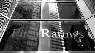 FITCH says the government's intention to stabilise debt levels within four years is unlikely to be achieved, while Moody's says the supplementary Budget failed to usher in reforms that could place the economy on a growth trajectory.     Reuters