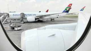 SA AIRWAYS' business rescuers have proposed that the government inject R26.7billion to settle SAA's current liabilities and for further funding of the restructured airline.     Reuters