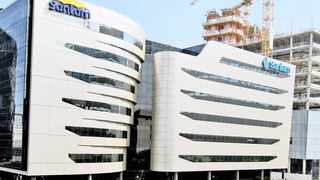 SANTAM argues that only the local authority and not national governments or international agencies could declare Covid-19 a notifiable disease.     African News Agency (ANA)