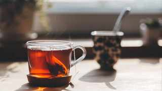 Mdluli says rooibos tea is one of the causes of malnutrition seen at the hospital. File photo: Independent Media