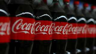 Coca-Cola Beverages South Africa (CCBSA) has warned the public of a recruitment scam where individual(s) claiming to be representatives of the company are conveying fraudulent offers of employment in exchange for payment to bypass the recruitment process.  Photo: Mike Blake/Reuters