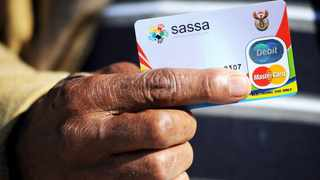 The DA has called on Sassa to investigate why a ward councillor in the Northern Cape earns a disability grant. Picture: David Ritchie/ANA Pictures