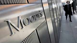 For a quarter-century, South Africa has been able to count on an investment-grade rating from Moody's Investors Service.
