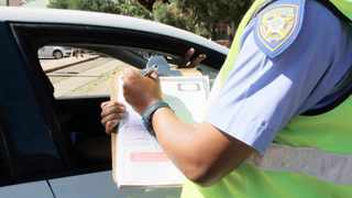 The difference between registered mail and secured mail to serve road traffic offences - better known as Aarto notices is a hot topic in court.