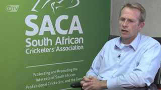 """Although CSA has announced that SACA will be part of this committee we have yet to be formally contacted by CSA on this,"" SACA chief executive Tony Irish said in a statement. Photo: INLSA"
