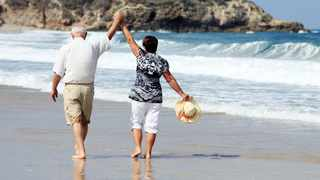 5 trips you should take when you retire. Picture: Supplied