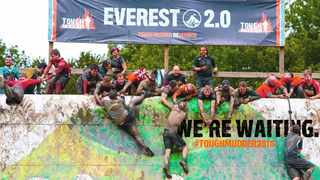 The inaugural Discovery Tough Mudder will take place at the Houwteq Campus in Elgin, Western Cape on Saturday, 15 September. Be sure to book your place.