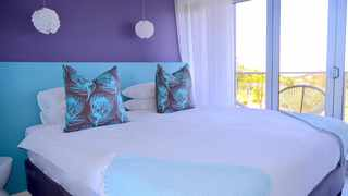 The Purple Haze Eco Hotel. Picture: booking.com