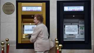 Five decades since it heralded a transformation in the way people obtained and used cash, the world's first ATM turned 51 this year. Reuters