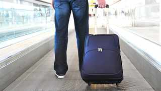 With summer holidays fast approaching, here are some packing tips you need to know. Picture: Luggage Pros.