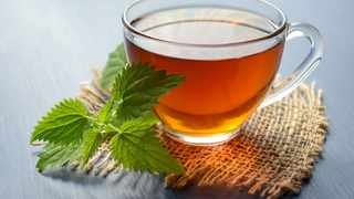 Habitual tea drinking can lead to higher bone density, particularly for women Pexels