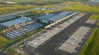 Durban welcomed three weekly direct British Airways (BA) flights per week into King Shaka International Airport from October with the city making its inaugural appearance on the airline's Top 19 Must-See Destinations for 201
