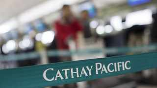 Cathay Pacific airline has agreed to honour tickets that were sold at a fraction of their value.