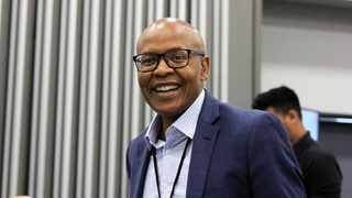 Former government spokesperson Mzwanele Manyi who has decided to leave the ANC to join a new political formation. File picture: Dimpho Maja/ African News Agency (ANA)