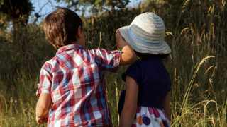 Girls are more likely to be the targets, researchers found. Picture: LibreShot
