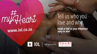 Win medical skin peels for the face up at Thari Health Excellence in IOL's #MyHeart competition.