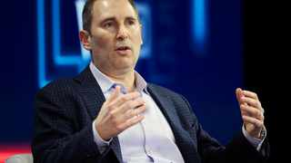 AWS re:Invent one of the most anticipated and well-participated events on the technology calendar will soon bring a close it's 2019 conference. The event which has three keynote speakers including the Chief Executive of AWS Andy Jassy launched a multitude of cloud products and took their products to a new level in 2019.