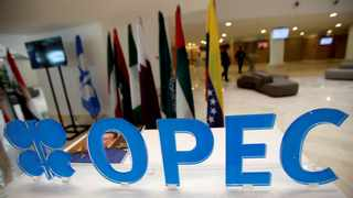 OPEC is struggling to add barrels to the market after agreeing in June to increase output.  Photo: File