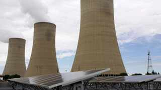 .Consolidated Infrastructure Group has concluded agreements worth R570 m with renewable energy producers participating in government's Renewable Energy IPP procurement programme.The cooling towers at Eskom's coal-powered Lethabo power station are seen near Sasolburg, South Africa. Eskom is Africa's biggest power utility, accounting for more than 60 percent of all the electricity generated on the continent, according to the World Bank. It also exports across southern Africa. Critics and even supporters say Eskom should have started its move toward renewable sources of energy earlier, and now needs to set its ambitions higher. (AP Photo/Denis Farrell)