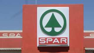 The Giannacopoulos family have regained full control of the 41 countrywide Spar outlets they operate after receiving favourable judgment in a threefold court battle last week. File picture: Etienne Creux/African News Agency