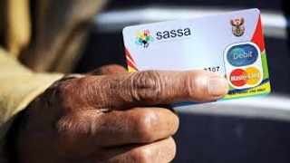 Sassa has warned of a fake email circulating, urging members to contact their offices for a tender advertised on a government website.