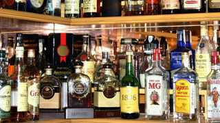 The reinstatement of the prohibition of alcohol sales caught most South Africans unawares and the concern for the loss of jobs is mounting. Photo: File