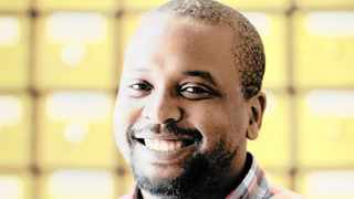 Ayanda Mdluli is Independent Media's senior investigative reporter. Picture: Armand Hough/African News Agency (ANA)