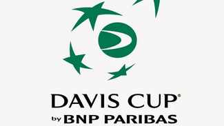 Madrid to host first two revamped Davis Cup finals
